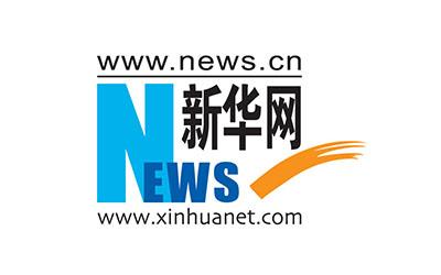 """山西武鄉:文明祭祀打造""""綠色清明"""""""