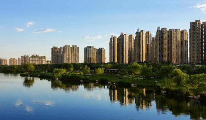 山西省循環經濟促進會第一次理事會在太原舉行